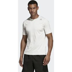 T-shirt FreeLift 360 Fitted Climachill - adidas Performance - Shopsquare