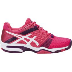 Chaussures GEL-BLAST 7 - ASICS - Shopsquare