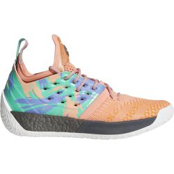 Chaussure de Basketball adidas James Harden Vol. 2 - adidas Performance - Shopsquare