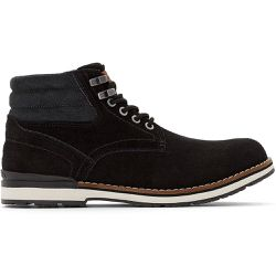 Boots ROVER 2B - Tommy Hilfiger - Shopsquare