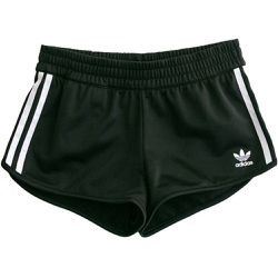 Short Regular 3 Stripes - adidas Originals - Shopsquare