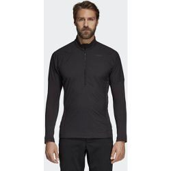 Haut Agravic Long Sleeve - adidas Performance - Shopsquare