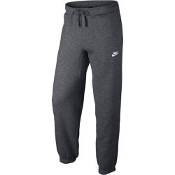 Pantalon de survêtement Sportswear Club Fleece - 804406-071 - Nike - Shopsquare