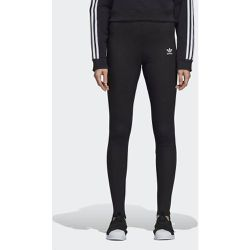 Legging Styling Complements Stirrup - adidas Originals - Shopsquare