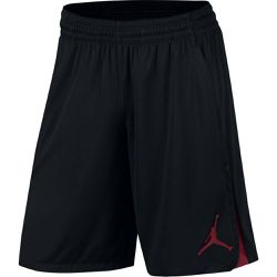 Short 23 Alpha Knit - Nike - Shopsquare