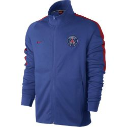 Veste PSG NSW AUTENTIC - Nike - Shopsquare