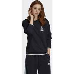 Sweat-shirt - adidas Originals - Shopsquare