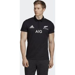 Maillot All Blacks Supporters - adidas Performance - Shopsquare