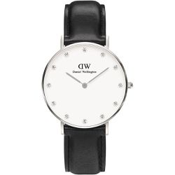 Dw00100080 - Daniel Wellington - Shopsquare