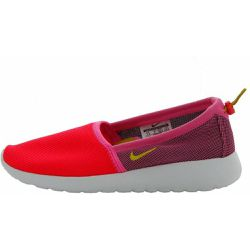 Basket Roshe Run Slip On - Nike - Shopsquare