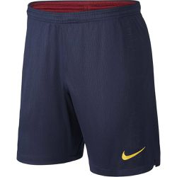Short BARCELONE DOMICILE 2018-19 - Nike - Shopsquare