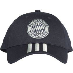 Casquette FC Bayern - adidas Performance - Shopsquare