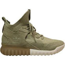 15f17e92d4 Baskets montantes TUBULAR X PRIMEKNIT - adidas Originals - Shopsquare