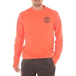 Sweat Officiel Champions League Manchester United - AP1047 - adidas Performance - Shopsquare