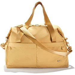 62aa56a988 Sac de sport Legend Club Training Bag - Nike - Shopsquare
