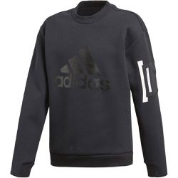 Sweat-shirt ID Spacer - adidas Performance - Shopsquare