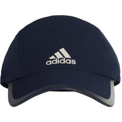 Casquette Climalite Running - adidas Performance - Shopsquare