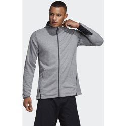 Hoodie FreeLift Prime - adidas Performance - Shopsquare