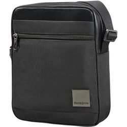 Sac bandoulière V015367 : Synthétique HIP-SQUARE - Samsonite - Shopsquare