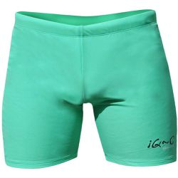 Anti UV 300 Shorts - IQ- COMPANY - Shopsquare