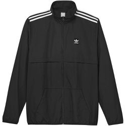Coupe-vent Classic Action DU8324 - adidas Originals - Shopsquare
