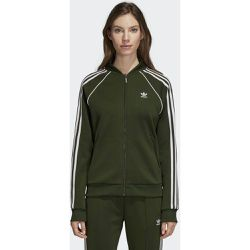 Veste de survêtement SST - adidas Originals - Shopsquare