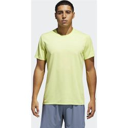 T-shirt Supernova 37c - adidas Performance - Shopsquare