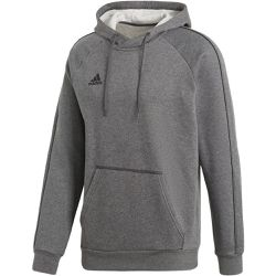 Sweat à capuche adidas Core 18 - adidas Performance - Shopsquare