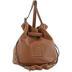 Sac Bourse Paris cuir - ETRIER - Shopsquare