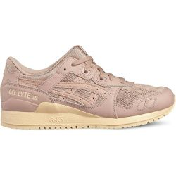 Baskets Gel-Lyte III - ASICS - Shopsquare