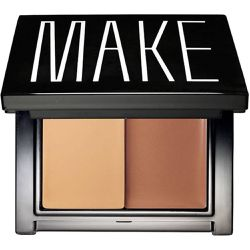 Contour Highlighter 6g - MAKE BEAUTY - Shopsquare