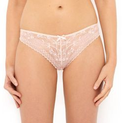 String dentelle - LA REDOUTE COLLECTIONS - Shopsquare