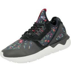 TUBULAR RUNNER Chaussures Mode Sneakers - adidas Originals - Shopsquare