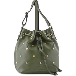 Sac Bourse Star - WOOMEN - Shopsquare