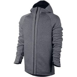 Sweat Sportswear Tech Fleece - 832112-091 - Nike - Shopsquare