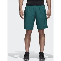 Short 4KRFT Elevated - adidas Performance - Shopsquare