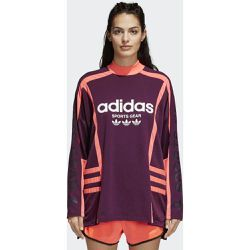 Sweat-shirt AA-42 - adidas Originals - Shopsquare