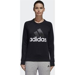 Sweat logo - adidas Performance - Shopsquare