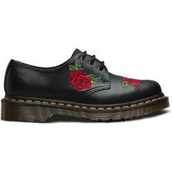1023bd6d828 Chaussure de ville 1461 VONDA - Dr Martens - Shopsquare