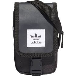 Sac Map - adidas Originals - Shopsquare