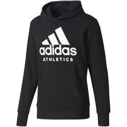 Sweat Sport Id Branded - Adidas - Shopsquare