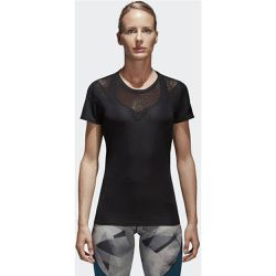 T-shirt Feminine - adidas Performance - Shopsquare