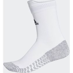 Chaussettes mi-mollet Alphaskin Traxion Ultralight - adidas Performance - Shopsquare