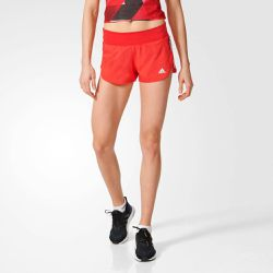 Short running - adidas Performance - Shopsquare