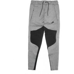 Pantalon de survêtement Sportswear Tech Fleece - 805658-063 - Nike - Shopsquare