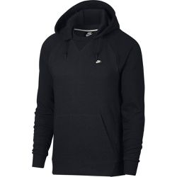 Sweat Nsw Optic Hoodie - Nike - Shopsquare