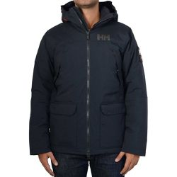 Parka Shoreline - Helly Hansen - Shopsquare
