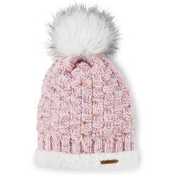 Bonnet ILOU Rose - Oxbow - Shopsquare c7e2c5f0465