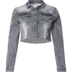 Veste Denim Sanne - SUPERMOM - Shopsquare