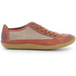 Derbies PU HOLLYDAY - Kickers - Shopsquare